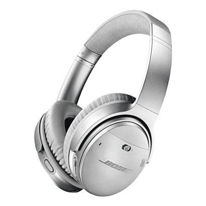 QC35 II银色