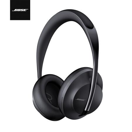 Bose 700黑色
