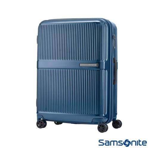 新秀丽/Samsonite 拉杆箱 LITE-BOX 28寸42N*28003 -ECLIPSE GREY
